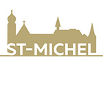 Collège St-Michel