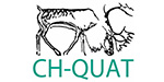 Société Suisse pour la Recherche sur le Quaternaire (CH-QUAT)